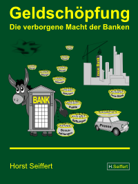 Buch: ISBN 978-3-9816804-0-9